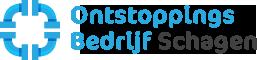 logo-ontstoppingsbedrijf-schagen